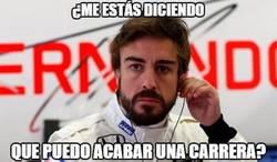 Enlace a Alonso no se lo termina de creer
