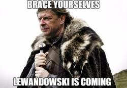 Enlace a El Arsenal sobrevivió en la primera ronda a Lewandowski y cia. ¿Serán capaces de hacerlo otra vez?