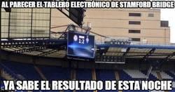 Enlace a ¿Quedarán 1-2 en Stamford Bridge?