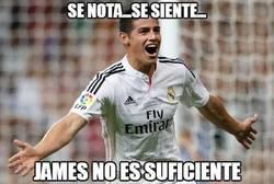 Enlace a Lo que se empieza a cantar tras la derrota del Madrid