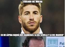 Enlace a Ramos se olvida la más importante