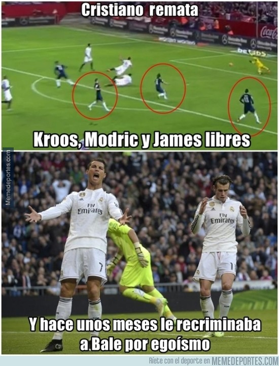 730858 - Simplemente Cristiano Ronaldo...
