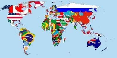 733559 - Diez jugadores que no jugaron con su país de origen