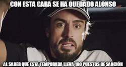 Enlace a Temporadón de Fernando Alonso