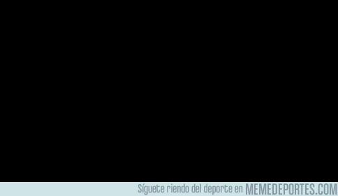734585 - LOS MEJORES TAMBIÉN FALLAN: Algunos fails de Neymar, Leo Messi, Cristiano y Bale
