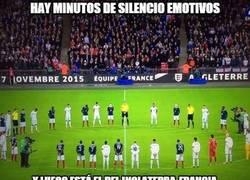 Enlace a Espectacular Wembley