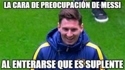 Enlace a El terror del Madrid sonríe