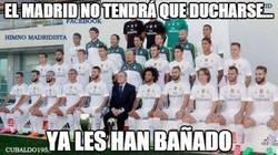 Enlace a El Barça le ha hecho un favor al Madrid