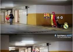 Enlace a Así ha sido la semana del Barça