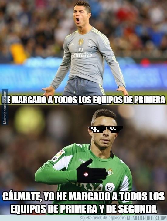 744920 - No diga gol, diga Rubén Castro