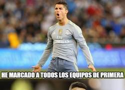 Enlace a No diga gol, diga Rubén Castro