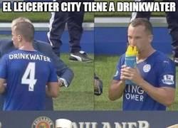 Enlace a Todos tiene a un Drink