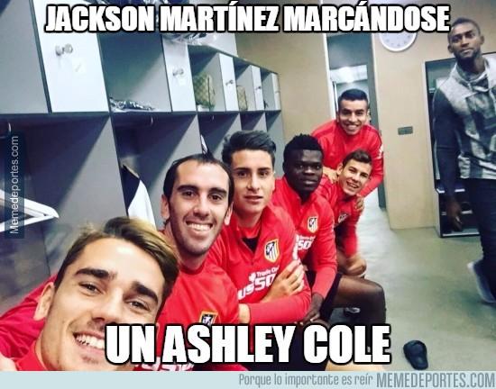 746742 - Jackson Cole Martínez