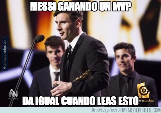 747631 - Messi ganando un MVP