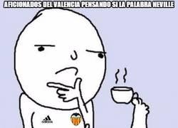 Enlace a Aficionados del Valencia ahora mismo