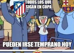 Enlace a Tristeza máxima para el Madrid
