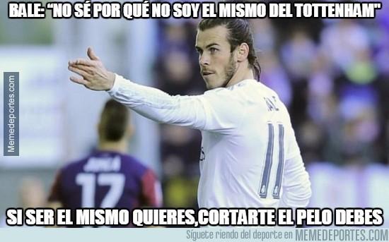 752171 - Bale, te damos el consejo definitivo