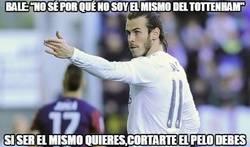 Enlace a Bale, te damos el consejo definitivo