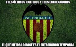 Enlace a Curioso lo del Valencia
