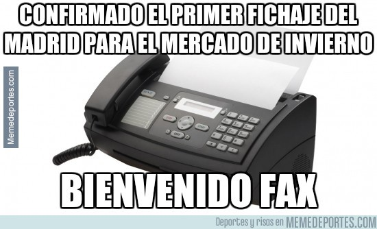 755659 - Hay que asegurarse que los fax lleguen y lo hagan a tiempo