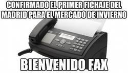 Enlace a Hay que asegurarse que los fax lleguen y lo hagan a tiempo