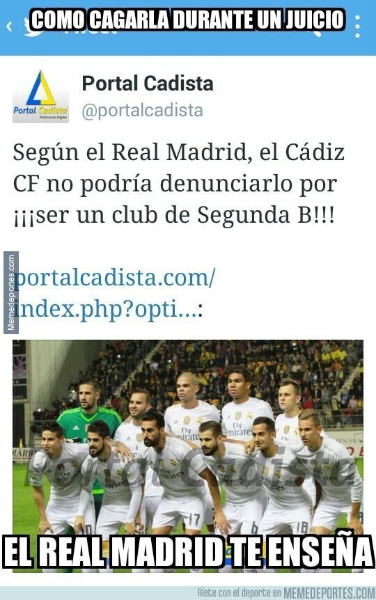 755946 - El señorío del Real Madrid