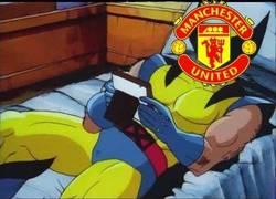 Enlace a El United en estos momentos...