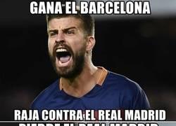 Enlace a Se lo pasa en grande con el Madrid