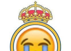 Enlace a GIF: El Real Madrid en esta jornada