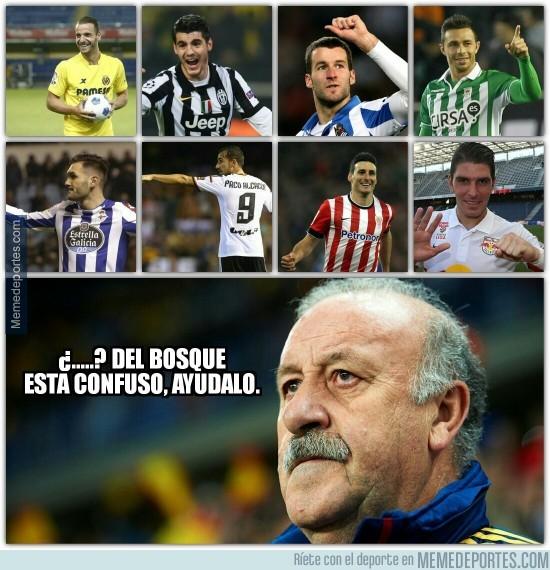 760447 - No más Diego Costa