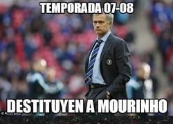Enlace a Aún hay tiempo para salvar la temporada del Chelsea