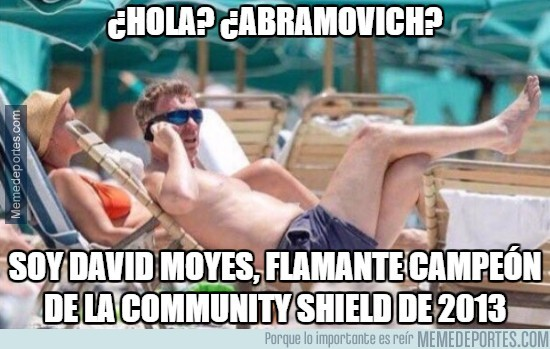 762198 - ¿Hola? ¿Abramovich?