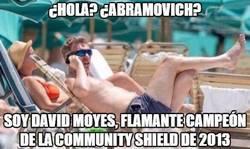 Enlace a ¿Hola? ¿Abramovich?