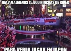 Enlace a Los japoneses son del Barça