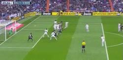 Enlace a GIF: El empate del Rayo al Madrid