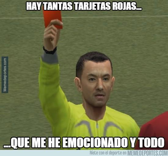 764425 - A Kazuki Ito le gusta el Real Madrid-Rayo