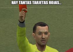 Enlace a A Kazuki Ito le gusta el Real Madrid-Rayo