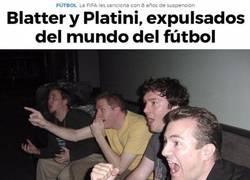 Enlace a De Guatemala a Guatepeor