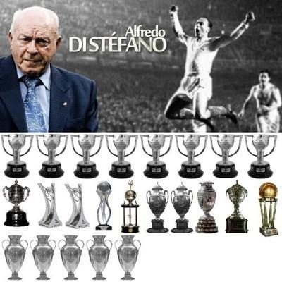 765527 - Los 10 jugadores con más títulos de la historia