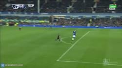 Enlace a GIF: ¡Lukaku marca su doblete en el Everton-Stoke City!