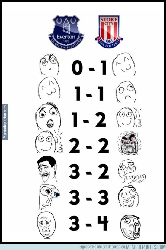 768926 - Resumen del Everton-Stoke City