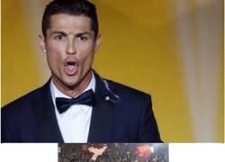 Enlace a Resumen del fútbol del 2015 en las mejores imágenes