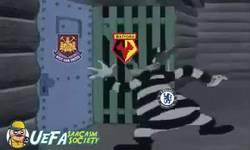 Enlace a GIF: La temporada del Chelsea en la Premier League