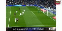 Enlace a GIF: Golazo de Niebla para la Real Sociedad frente al Real Madrid