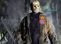Enlace a El Espanyol estrena equipación este año