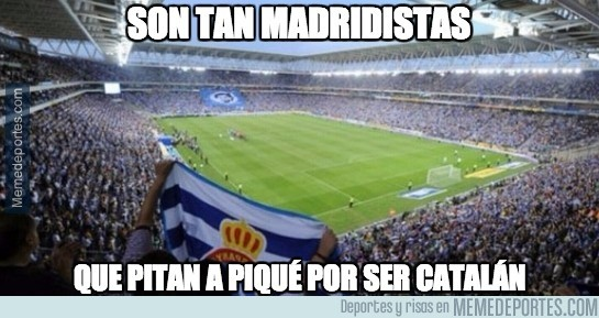 772264 - Espanyol ¿de Barcelona?