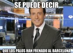 Enlace a Matías Prats nos aclara la clave del derbi catalán