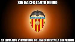 Enlace a Enorme el Valencia en Mestalla