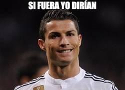 Enlace a El partido de Messi contra el Granada