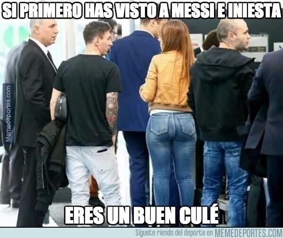 779824 - Si primero has visto a Messi e Iniesta...